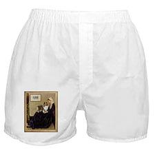 WMom-Sheltie-Blzlap.png Boxer Shorts