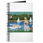 5.5x7.5-Sailboats-ShihPad.png Journal