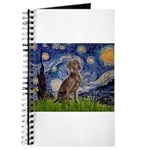 5.5x7.5-Starry-Weim-Nova.PNG Journal