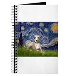 5.5x7.5-Starry-Whippet2.png Journal
