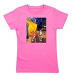 MP-Cafe-Whippet12 png.png Girl's Tee