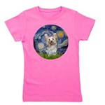 MP-STARRY-Yorkie-Tess.png Girl's Tee