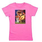 5.5x7.5-Angel3-YorkTess.png Girl's Tee