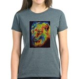 Lion Tee