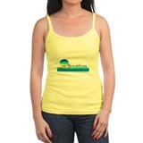Brooklynn Ladies Top