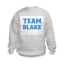 TEAM BLAKE Sweatshirt