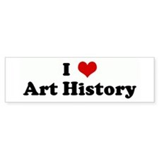1250559444 Bumper Bumper Sticker