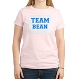 TEAM BEAN T-Shirt