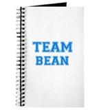 TEAM BEAN Journal