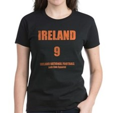 Ireland football vintage T-Shirt