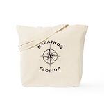 Starry / 4 Cavaliers Messenger Bag