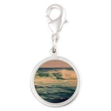 Cabo Wave Charms