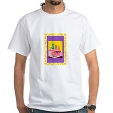 middle eastern market T-Shirt