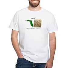 Unique Crackers Shirt