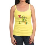 Health promotion Tank Top