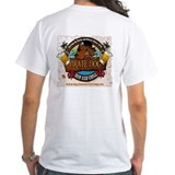 Pirate Dog Bar & Grill Shirt