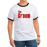 The Groom (Mafia) T