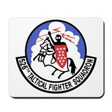 526_tactical_fighter_sq.png Mousepad