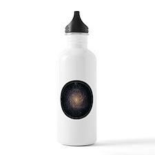 Luminous Tree of Life Water Bottle