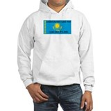 JAGSHEMASH! I LIKE YOU!... Jumper Hoody