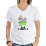 Pet Groomer Shirt