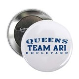 Team Ari - Queens Blvd Button