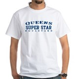 Super Star - Queens Blvd Shirt
