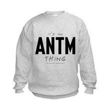 It's an ANTM Thing Jumper Sweater