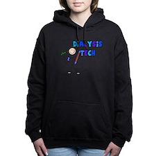 Funny Renals Women's Hooded Sweatshirt