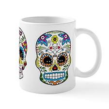 Skulls By Design Mug