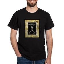 17-Image16.jpg T-Shirt