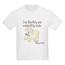 Funny Baptism T-Shirt