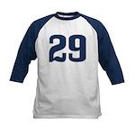 Desirable 29 Kids Baseball Jersey