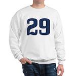 Desirable 29 Sweatshirt