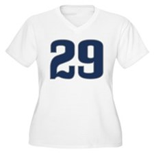 Desirable 29 T-Shirt