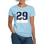 Desirable 29 Women's Light T-Shirt