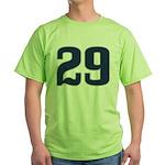 Desirable 29 Green T-Shirt