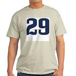 Desirable 29 Light T-Shirt