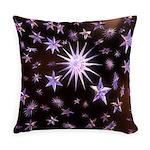 Sparkling Stars Master Pillow