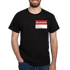 Cool Blogs T-Shirt