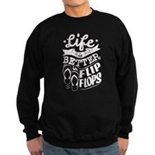 Cute Life Sweatshirt