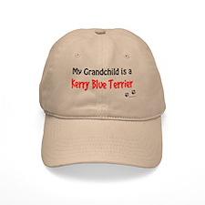 Kerry Grandchild Baseball Cap