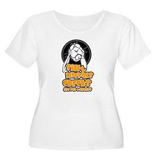 Silly Liberals T-Shirt