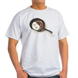 Breakfast Tee-Shirt