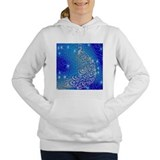 Chance Card (design 1) Long Sleeve T-Shirt