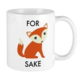 Funny quotes Coffee Mugs