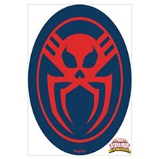 Spider-Man 2099 Icon Wall Art
