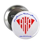Pin-back Button (100 pack -- UNDER $1 each!)