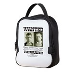 youngbros.png Neoprene Lunch Bag