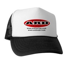 ARD Racing Hat